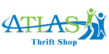 ATLAS Thrift Shop