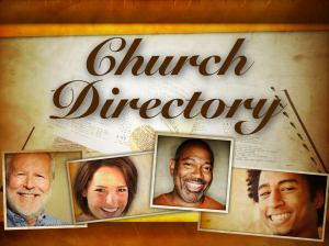 Church-Directory-logo-picture-Pictorial-300x224