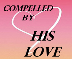 Compelled By His Love: Epiclesis Women's Retreat, 2019
